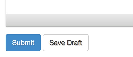 Submit_Save_Draft.jpg