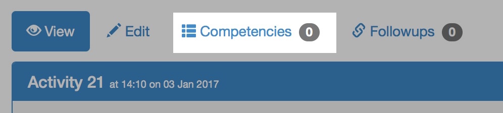 Competencies_Activity_mask.jpg