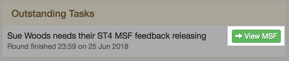 Oustanding_tasks_MSF_Feedback_mask.png