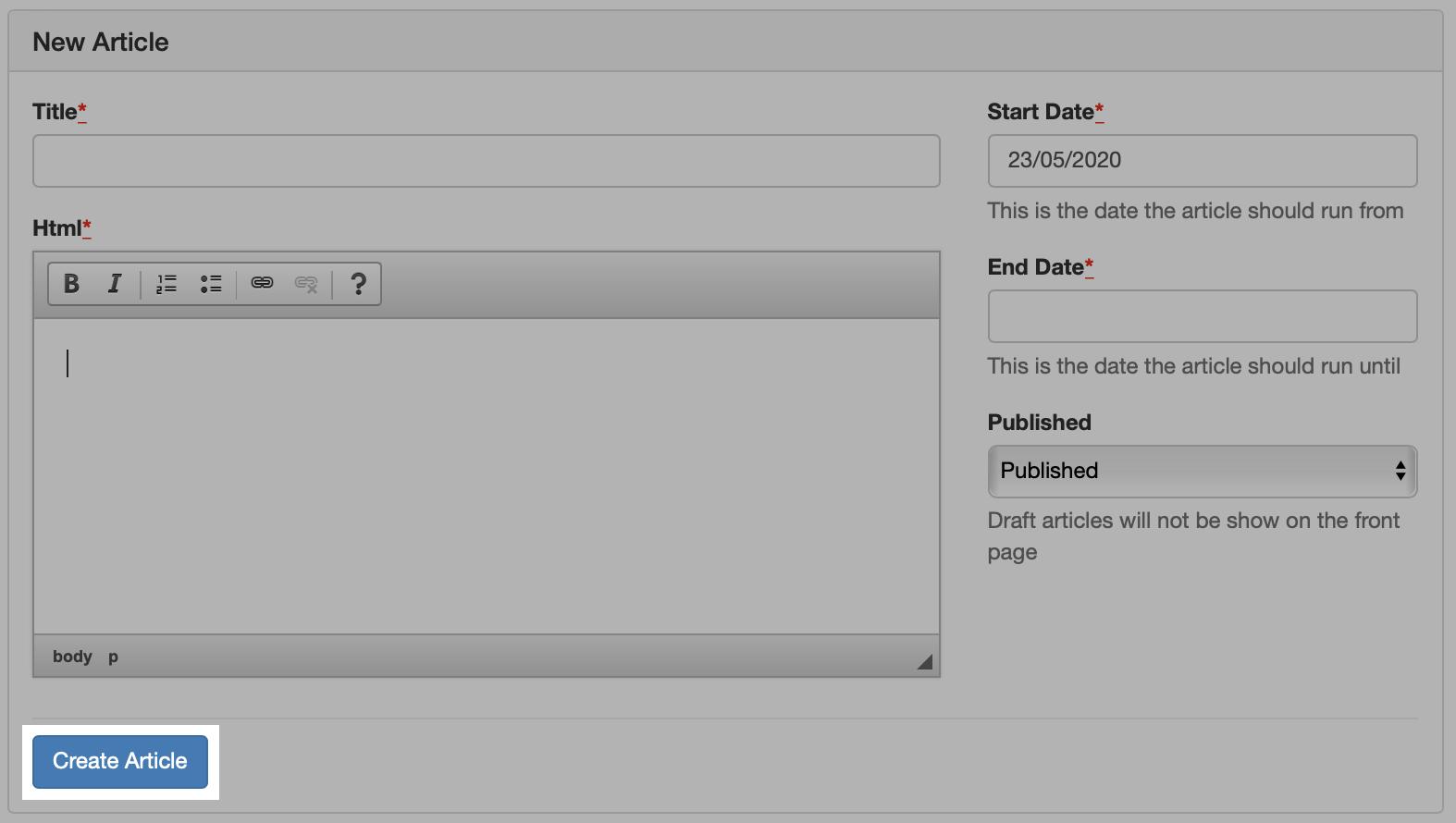 Screenshot_2020-05-23_at_14.24.00_copy.png